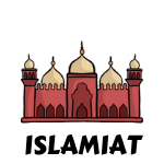 Islamiat Notes For 9th Class