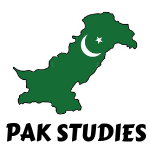 9th Class Notes Pak Studies