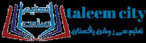 Taleem City